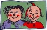 Logo Max und Moriz